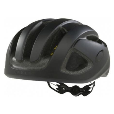 Oakley ARO3 EUROPE černá - Cyklistická helma