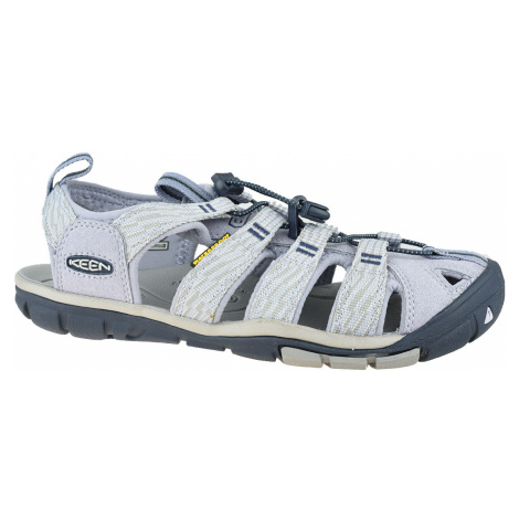 KEEN WMS CLEARWATER CNX 1018498