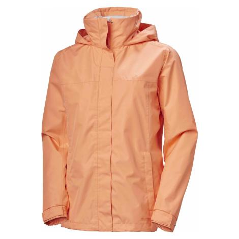 Helly Hansen Women's Aden Jacket