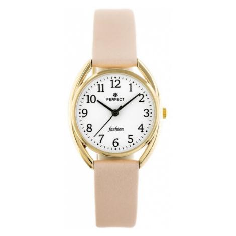 Dámské hodinky PERFECT L104-5 (zp926a)