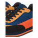 Ombre Clothing Men's casual sneakers T349