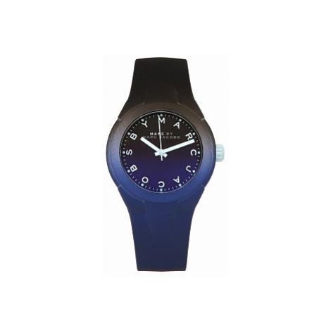 Dámské hodinky Marc Jacobs MBM5541