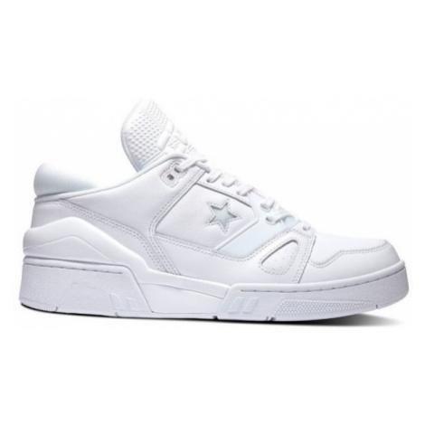 Converse ERX 260 ARCHIVE ALIVE bílá - Pánské nízké tenisky