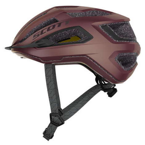scott helma na kolo Arx Plus 2021
