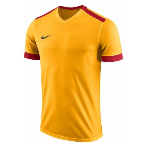 Nike Park T Shirt Mens
