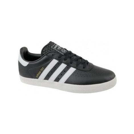 Adidas 350 Černá