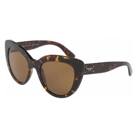 Dolce & Gabbana DG4287 502/83