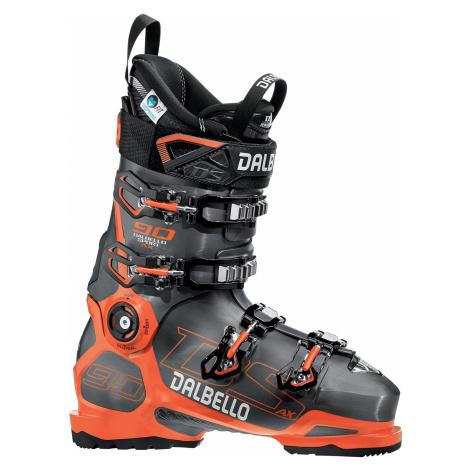 Lyžařské boty Dalbello DS AX 90 GW MEN multicolor
