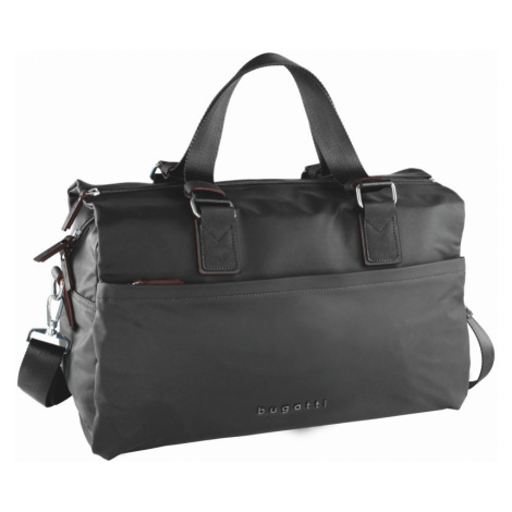 Dámská taška laptop Bugatti Senso