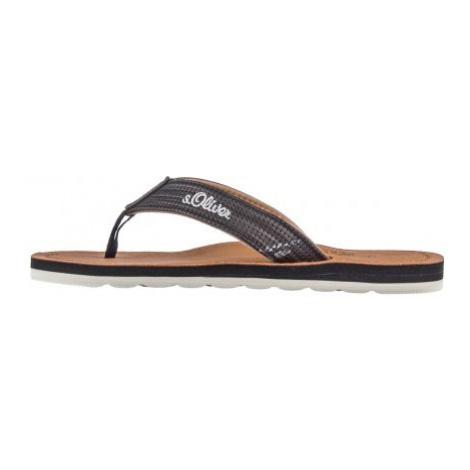 Pantofle S.OLIVER 27107-32/006