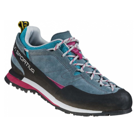 Dámská turistická obuv La Sportiva Boulder X