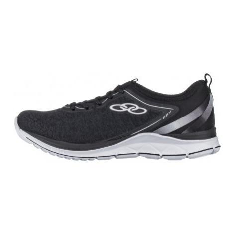 Sportovní obuv OLYMPIKUS DAY/547
