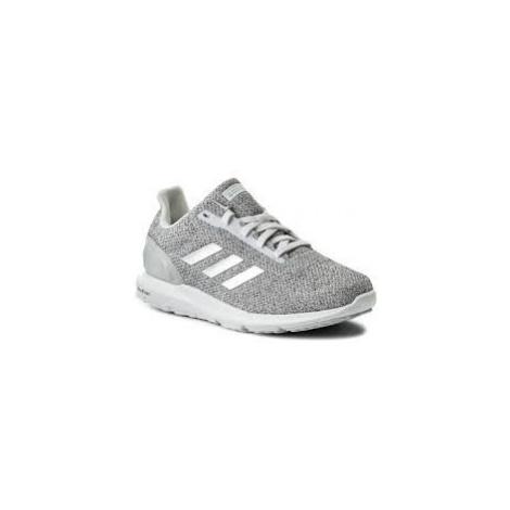 Obuv Adidas Cosmic 2 -šedá