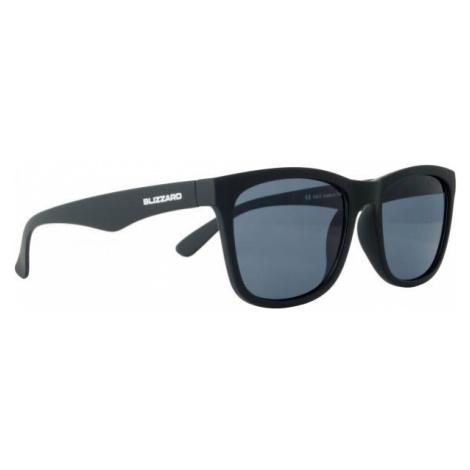 Blizzard PC4064 černá - Sluneční brýle