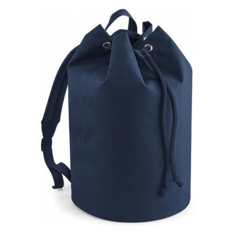 Batoh - Lodní pytel - Modrá
