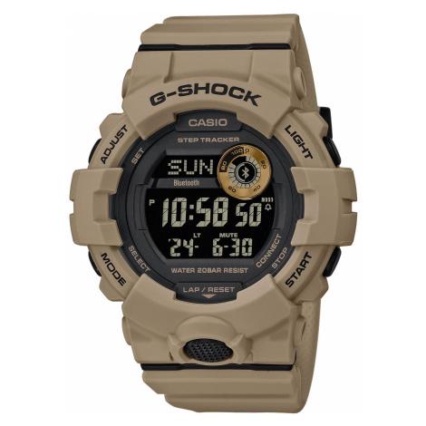 G-Shock GBD-800UC-5ER Casio
