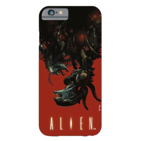 příslušenství k mobilu NNM Alien iPhone 6 Plus Xenomorph Upside-Down