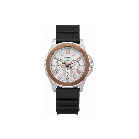 Pánské hodinky Casio MTD-1075-7A