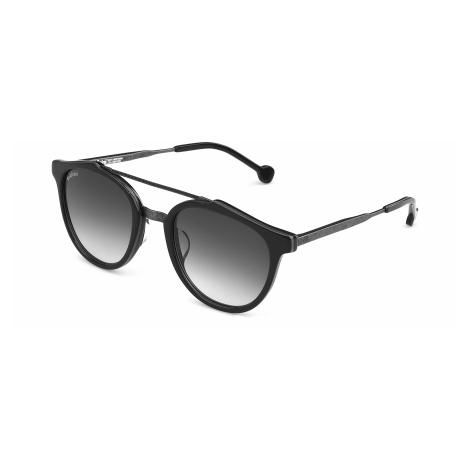 Baldinini sluneční brýle BLD1846404