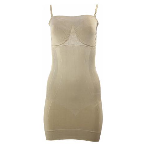 Stahující šaty Shapewear dress - Gatta