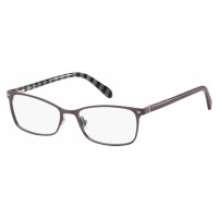 Brýle Fossil