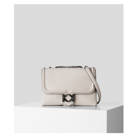 Kabelka Karl Lagerfeld Miss K Medium Shoulderbag