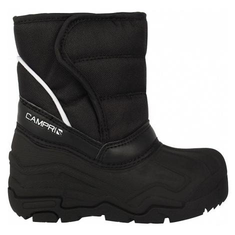 Dětské zimní boty Campri
