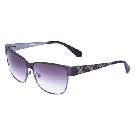 Enni Marco sluneční brýle IS 11-287-14