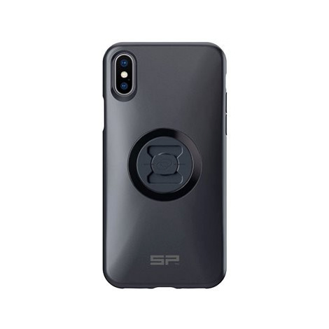SP Connect Phone Case iPhone XS/X