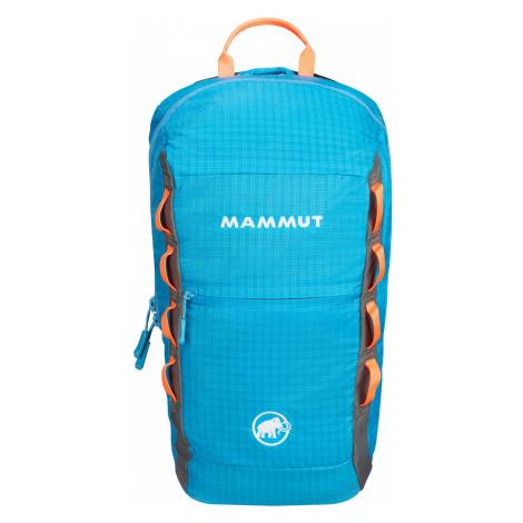 Turistický batoh Mammut Neon Light Ocean