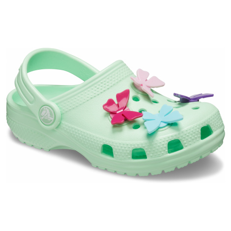 Crocs Classic Butterfly