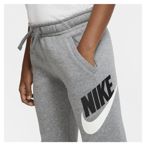 Nike Club HBR Pant Jn93