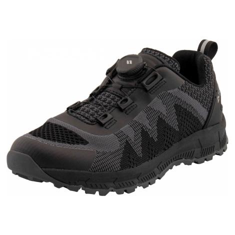 Alpine Pro AMIGO Outdoorová obuv