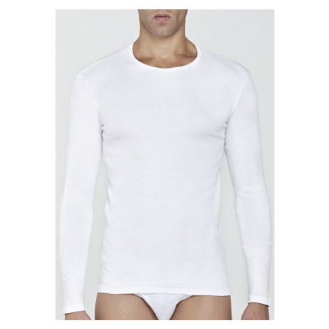 Pánské tričko Pierre Cardin Mosca