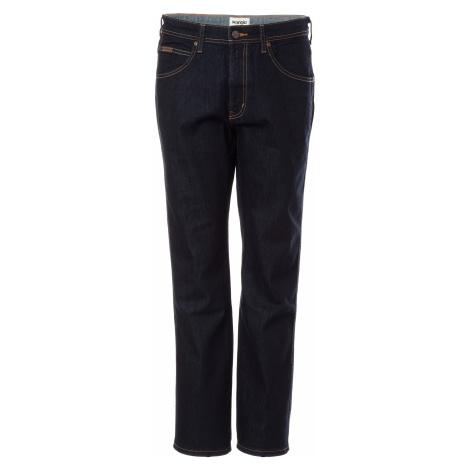 Pánské jeans Wrangler Arizona