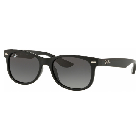Ray-Ban New Wayfarer Junior RJ9052S 100/11