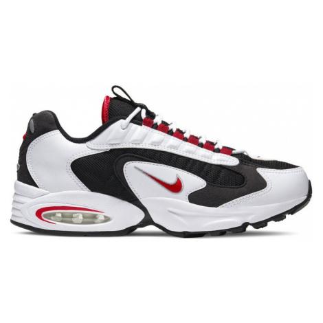 Nike pánské tenisky