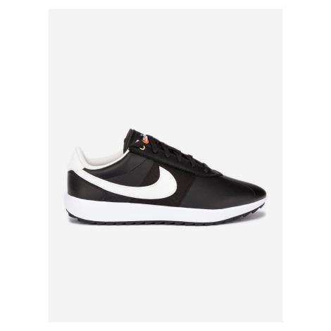 Cortez G Tenisky Nike Černá