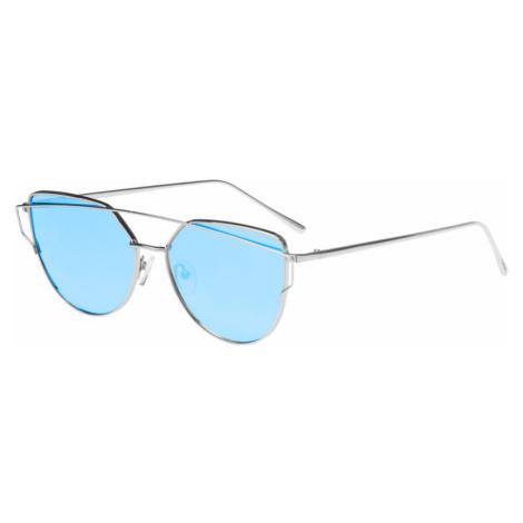 RELAX Jersey XS – Tafahi Sluneční brýle R2333B stříbrná M