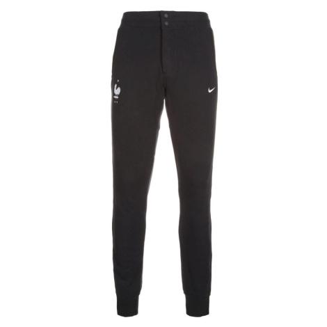 Kalhoty Nike FFF AuthV442 Černá