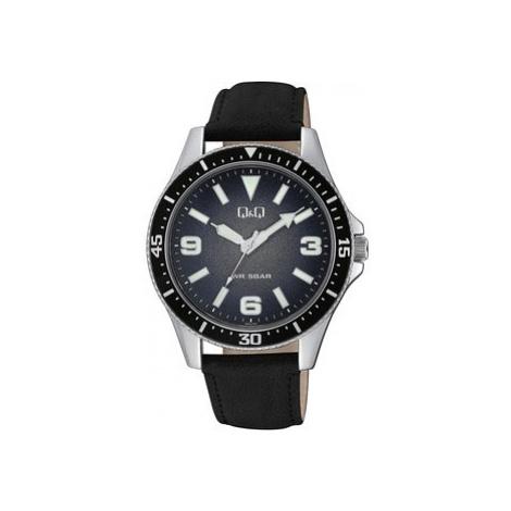 Pánské hodinky Q&Q QB64J305Y