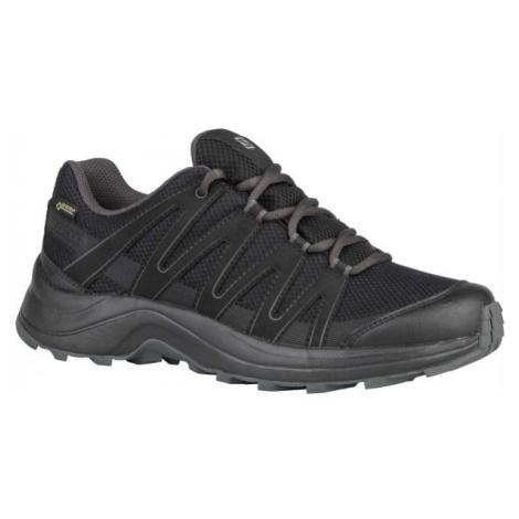 Salomon XA TICAO GTX W černá - Dámská běžecká obuv