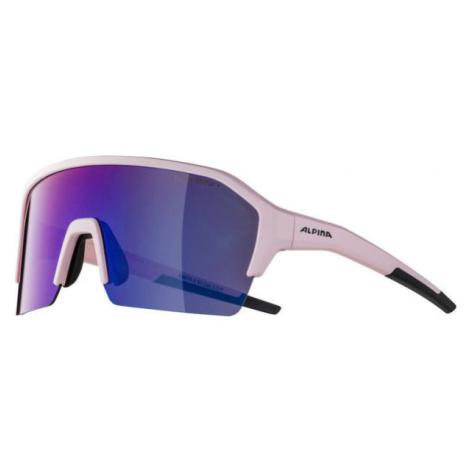 Alpina Sports RAM HR HM+ - Unisex sluneční brýle