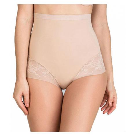 Dámské formující kalhotky Playtex 066H | tělová