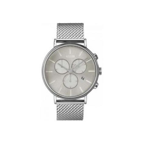 Pánské hodinky Timex TW2R97900