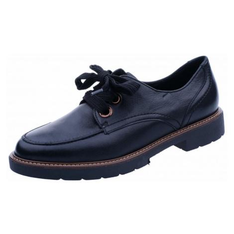 """Dámské šněrovací boty ara """"Manchester"""""""