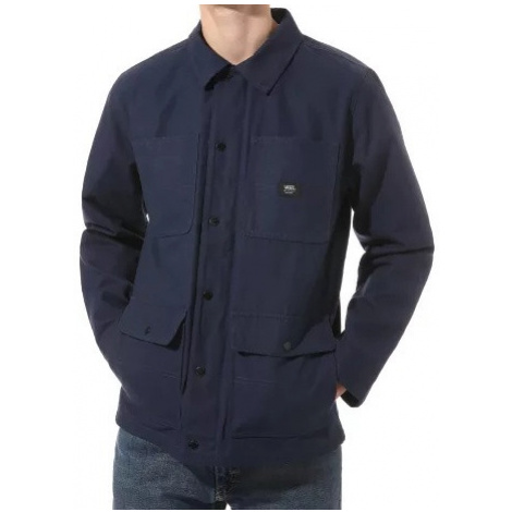 Bunda Vans Drill Chore dress blues