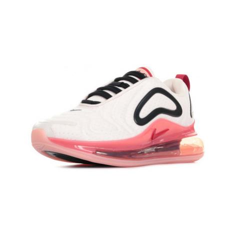Nike Air Max 720 Wn's Růžová