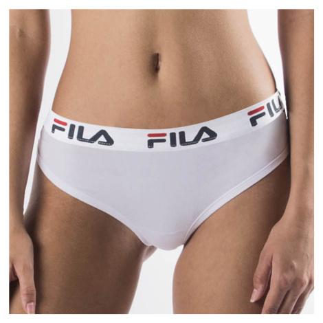 Kalhotky FILA Underwear White
