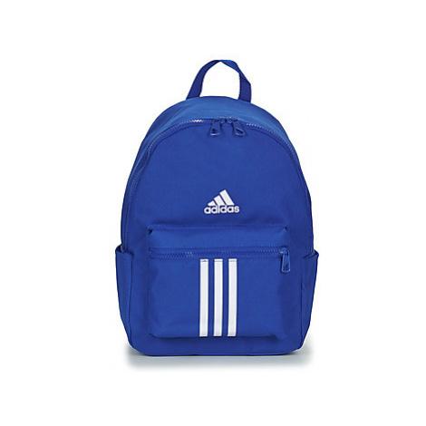 Adidas CLASSIC LK 3S Modrá